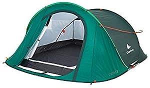 Decathlon Quechua 2 Seconds XL Tent