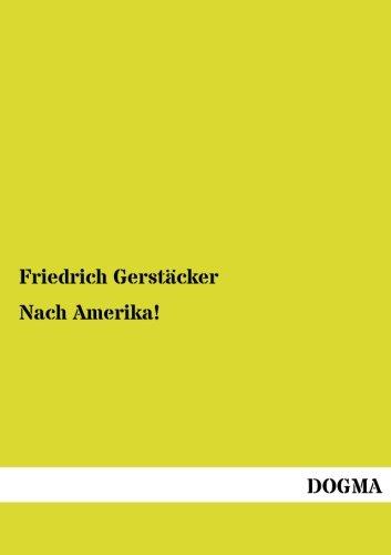 Read Online Nach Amerika!: Band 5 (German Edition) PDF