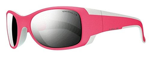 julbo-booba-sunglasses-kids-spectron-3-lens-fuschia-grey-one-size