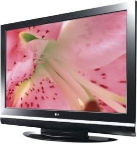 LG 42PC51 - Televisión HD, Pantalla Plasma 42 Pulgadas: Amazon.es: Electrónica