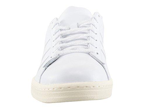 Adidas Blanc verde B33821 Nigo Et 80 Bianco Campus Années Des Originaux Vert RxYnqw4rR