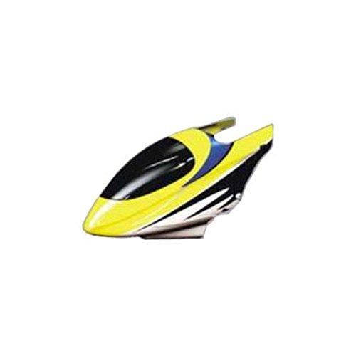 [해외]NINE EAGLES NE4260043 캐노피 옐로우 솔로 프로 NEAE3004/NINE EAGLES NE4260043 Canopy Yellow Solo Pro NEAE3004