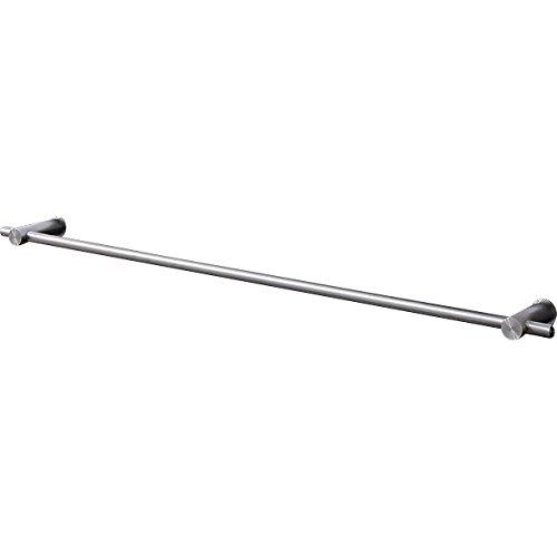 1200 24 Inch Towel Bar - 1