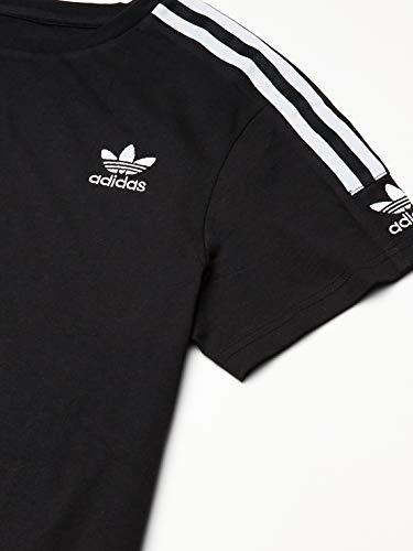 adidas Originals Boys' Big New Icon T-Shirt 2