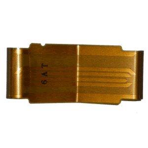 Microsoft Zune 30gb Hard Drive Zif Cable