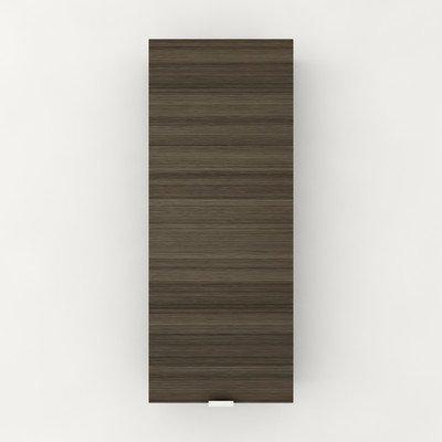 30x30x12 white kitchen cabinet - 8