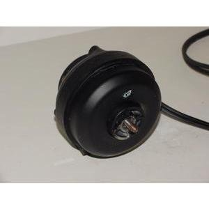 /5212 4 WATT ELECTRIC MOTOR 115 VOLT/1550 RPM 71377 SINGLE SHAFT - GE 5KSP51AL513N