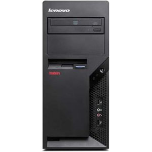 LENOVO THINKCENTRE M57E DRIVERS DOWNLOAD