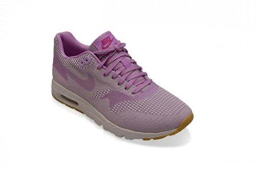 Nike Womens Air Max 1 Scarpe Da Ginnastica Ultra Jcrd 704999 Scarpe Da Ginnastica Rosa
