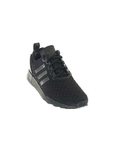 Zapatillas Adidas ZX Flux ADV Negro Schwarz
