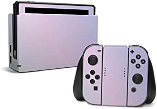 product image for Cotton Candy - Decal Sticker Wrap - Compatible with Nintendo Switch