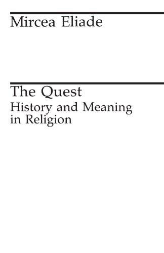The-Quest-History-and-Meaning-in-Religion