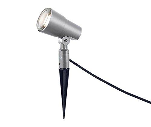Panasonic LED スポットライト 地中埋込型 50形 電球色 LGW45021SF B06XGQMDXZ