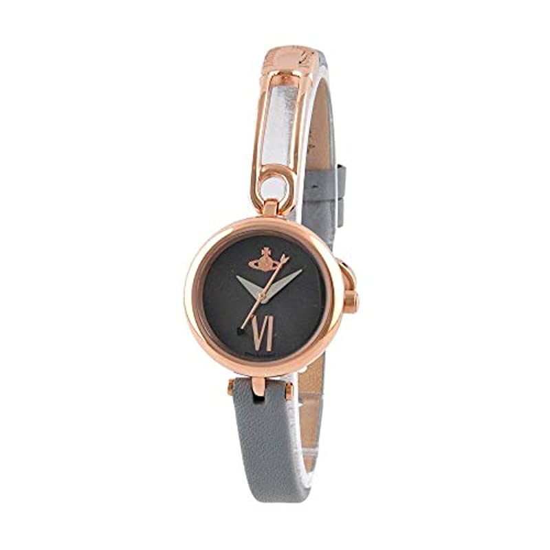 Vivienne Westwood 여성 시계 VV200RSGY