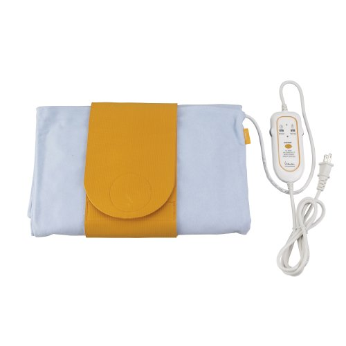 (Drive Medical Therma Moist Michael Graves Heating Pad, Standard 14