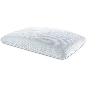 Amazon Com Tempur Pedic Tempur Essential Pillow Soft