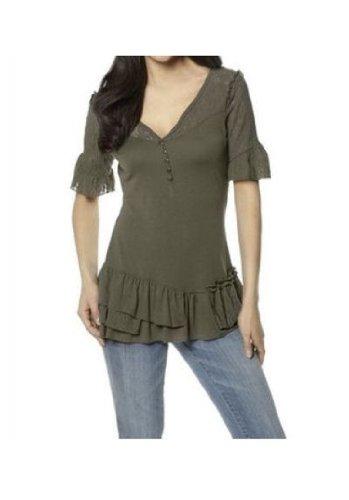 Laura Scott - Camiseta - para mujer