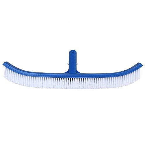 SupplyPro Pool Brush 17