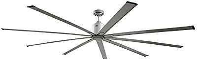 Big Air Industrial Ceiling Fan
