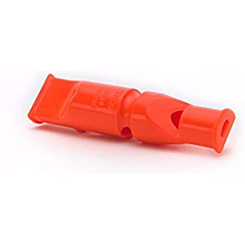 Amazon.com : Acme Dog Whistle 640 Combination - Two-in-one
