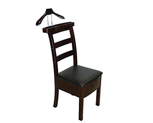 Proman Products VL16654 Chair Valet ()