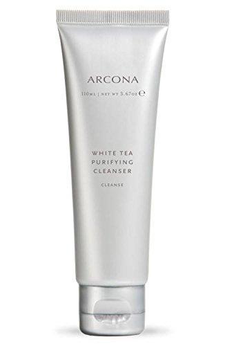 ARCONA ARCONA White Tea Purifying Cleanser 3.67 -