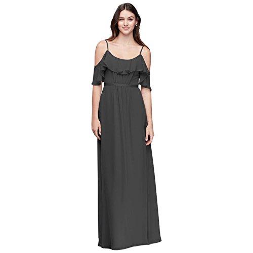 cold-shoulder-crinkle-chiffon-bridesmaid-dress-style-f19508-graphite-8