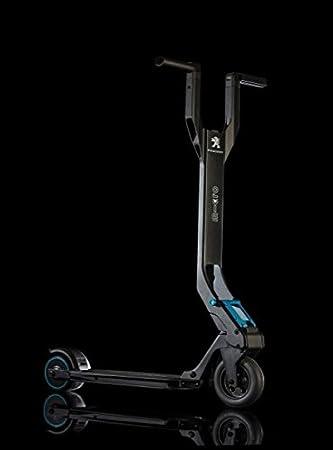Peugeot Micro e-Kick - Peugeot Sport: Amazon.es: Deportes y ...
