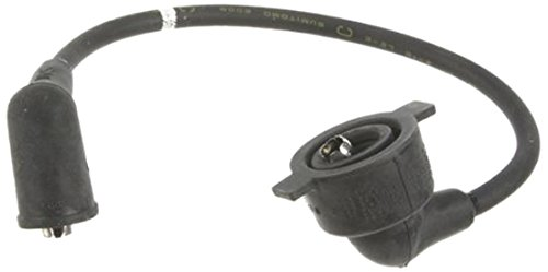 Genuine W0133-1835701 Ignition Coil Lead Wire: