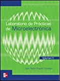 img - for 2 Laboratorio de Practicas de Microelectronica (Spanish Edition) book / textbook / text book