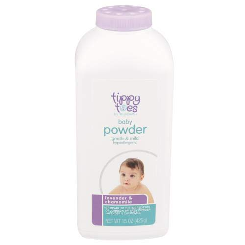 Baby Products (Pack of 6)