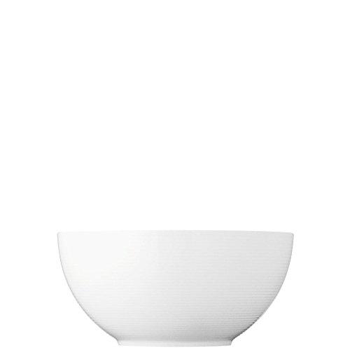 Thomas by Rosenthal Loft 9-Inch Shallow Round Bowl