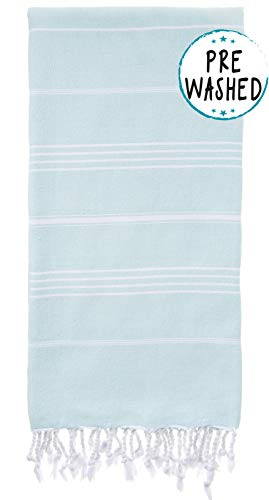 WETCAT Original Turkish Beach Towel product image