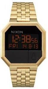 nixon-re-run-unisex-watch-a158502