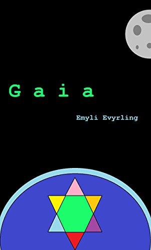 Amazon gaia ebook emyli evyrling kindle store fandeluxe Image collections
