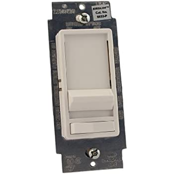 31nVDDmFzoL._SL500_AC_SS350_ leviton 6633 1lt sureslide 600w single pole or 3 way preset  at bakdesigns.co