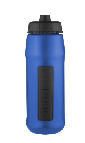 Thermos Ounce Squeezable Hydration Bottle