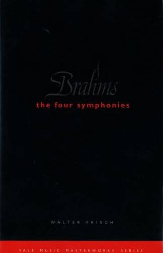 Brahms: The Four Symphonies