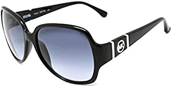 Michael Kors Womens Sunglasses