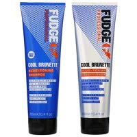 Gifts & Sets by Fudge Cool Brunette Blue-Toning Shampoo ()