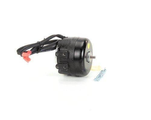 Beverage Air 501-148B 115-60 Volt Condenser Motor Replacement Part by Prtst