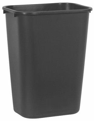 wastebasket 41qt