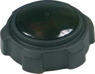 Kelch Vented Gas Cap without Gauge 203487 by Kelch