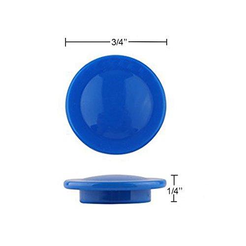 Buy neodymium magnets 20mm