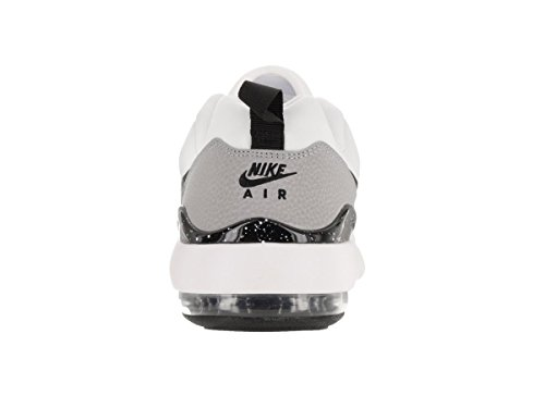 nike dunk jrs de dinosaures - Nike AIR MAX SIREN Chaussures Sneakers Homme Blanc Noir NIKE ...