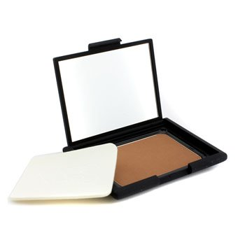 NARS - Pressed Powder - Heat - 8g/0.28oz