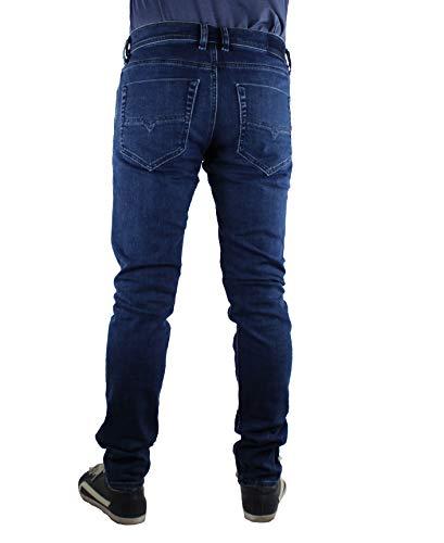Buy mens diesel jeans 34