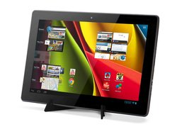 Archos Arnova FamilyPad 13.3″ Capacitive Touchscreen Android Tablet, Best Gadgets