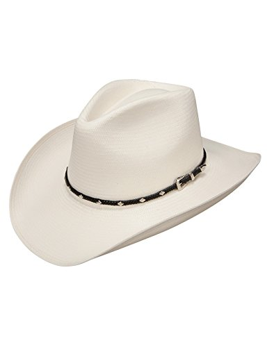 stetson-mens-diamond-jim-8x-shantung-straw-cowboy-hat-natural-6-3-4
