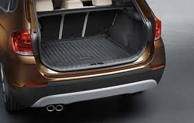 bmw-x1-e84-luggage-compartment-mat